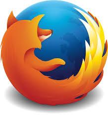 Wallpaper : illustration, internet, logo, circle, ball, Mozilla ...