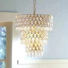 chandeliers for girl bedrooms chandelier girls room intended bedroom design 6