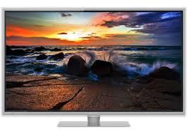panasonic tv 42 inch. led panasonic panasonic_led th-l47et50 panasonic tv 42 inch