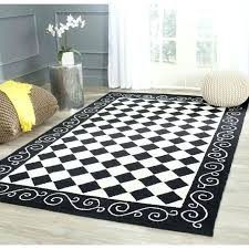 9 by 12 rugs target threshold rug 9x12