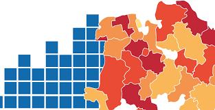In sachsen wird seit dem 27. Niedersachsisches Landesgesundheitsamt
