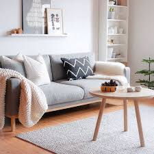 simple living rooms. Contemporary Rooms Living Room Simple Decorating Ideas Classy Design Dfc On Rooms I
