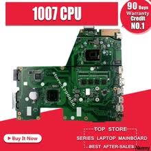 Buy asus <b>x551ca</b> and get free shipping on AliExpress.com