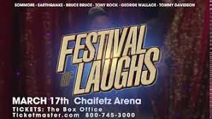 Popular Videos Chaifetz Arena Entertainment Youtube