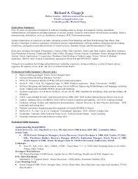 Python Developer Resume 2 Creative Idea Python Developer Resume Tanveer  Alam Example ...