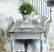 rustic chic dining room tables. best rustic chic dining chairs ideas - liltigertoo.com room tables