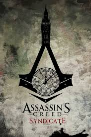 assassinand 39 s creed unity logo. assassin\u0027s creed syndicate symbol - google keresés assassinand 39 s unity logo t