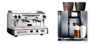 Commercial Coffee Machine Machines Norwich On Design Inspiration