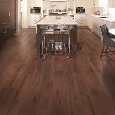 homestead wood laminate flooring homestead wood laminate flooring homestead wood laminate flooring