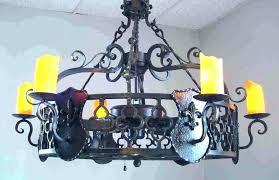 chandeliers roxanne crystal chandelier crystal chandelier large image for crystal chandelier inspiration gallery from ceiling fan