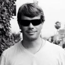 Dustin Singletary (@Dustin2tary) | Twitter