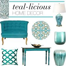 Teal Accent Home Decor Decor With Turquoise Accent Accents For Living Room Brown And Wall 20