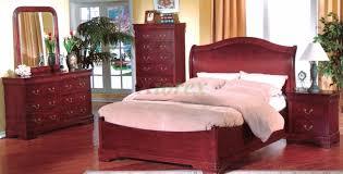 Furniture Best Affordable Bedroom Furniture In Modern Style