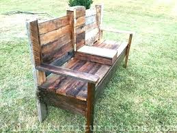 where to buy pallet furniture. Pallet Bench For Sale Furniture Wood Pictures Gallery Of Where To Buy T