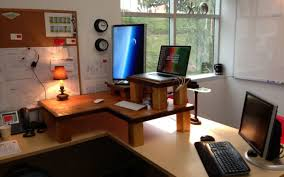office space desk. Full Size Of Furniture:wonderful Small Office Space Decorating Ideas Home Desk Decoration C