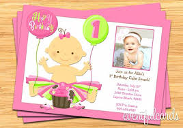 1st Birthday Invitation Card Format In Marathi Mouse Invitations