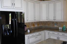 cabinet refinishing orlando cabinet 2wires net beautiful project