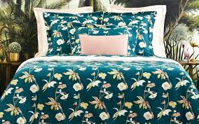 what do you put inside a duvet cover of the best duvet covers and bedding sets