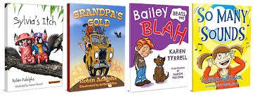 book cover design services childrens picture books