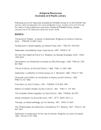 antigone sophocles essay questions   adorno essay on wagnerantigone is a tragedy from ancient greek that was written by sophocles in bc this list of important quotations from antigone antigone essay