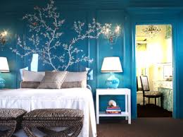 Teal Bedroom Wallpaper Teal And Black And Purple Bedroom Purple Bedroom Decorating Ideas