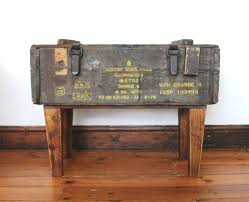 recycled furniture pinterest. Recycling Old Furniture How To Create Pieces Of Items By Recycled Ideas . Pinterest
