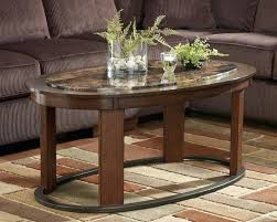 oval coffee table sets best best oval glass coffee table ideas on natural wood in living oval coffee table sets