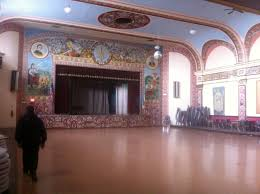 dnipro ukrainian center 100 years of history culture good beer and true solidarity buffalo rising