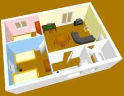 Sweet Home 3D - Download