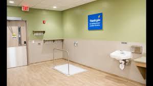 Davita Dialysis Center Keymark