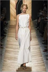 Brautkleider T Ll Spitze Designer Hochzeitsfeier Brautmoden