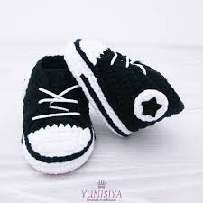 converse shoes black and white clipart. pin converse clipart baby shoe #6 shoes black and white