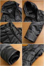 free shipping stylish brand modern. Down Jacket Galvanize Men\u0027s Brand Outerwear Hood Stretch Modern Simple Slim Stylish Casual Free Shipping 7