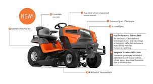 husqvarna garden tractor attachments. Thanks To A Wide Range Of Optional Attachments And Built-in Choice Cutting Methods Husqvarna Garden Tractor Offers Great Usability Becomes N