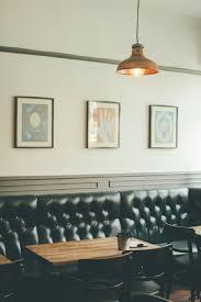 Gratis Afbeeldingen Tafel Cafe Stoel Huis Plafond Woonkamer