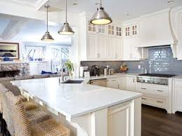 kitchen countertops. Fine Kitchen Quartz Countertops Is One Better For Kitchen Countertops O