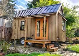 prefab tiny house kit. Prefab Tiny Homes For Sale Houses In On Wheels Best . House Kit
