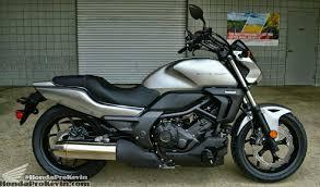 2018 honda nc700x dct.  dct 2018 honda dct motorcycles to nc700x