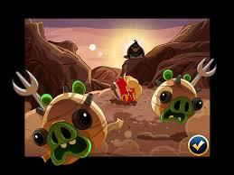 Angry Birds Epic - Videojuegos - Meristation