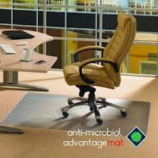 floor office. floortex antimicrobial standard pile carpet mat 90 x 120cm floor office