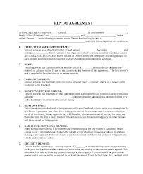 Venue Contract Template Venue Contract Template Event Planning Templates Wedding