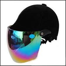 Mens Riding Helmet Online Bike Store
