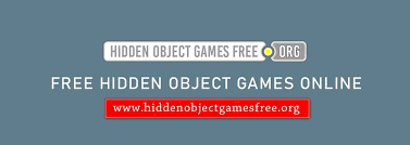 At hidden4fun we have 6 game genres, including: Free Hidden Object Games Home Facebook