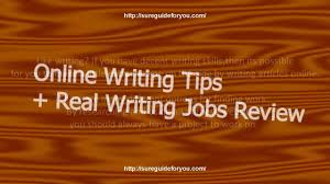 make money online writing real writing jobs review make money online writing real writing jobs review