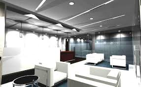 Office lobby home design photos Lobby Interior Image Of Grey Commercial Furniture Near Me Aurinkoenergia Style Modern Lobby Furniture Office Modern Furniture Ingrid