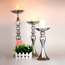 Decorative Candle Holders Online Get Cheap Decorative Candle Stand Aliexpresscom Alibaba