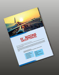 Brochure Design Ideas For School Project Elegant Playful Flyer Design For A Company By M Graphic
