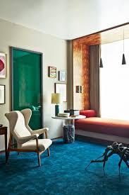Door Interior Design Custom Decorating Design