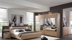 Extraordinary Design Affordable Bedroom Furniture Sale Home Ideas Photo In  Sets