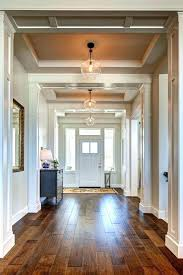 best hallway lighting. Small Hallway Lighting Ideas Ceiling Lights For Best Light Fixtures On .
